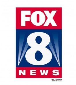 Fox * Logo