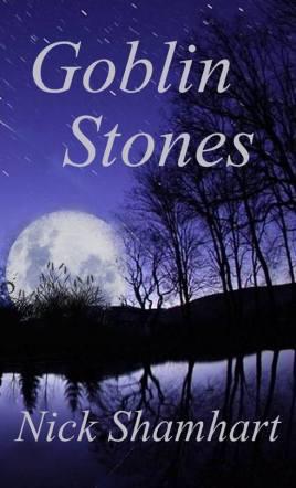 Goblin Stones