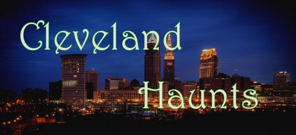 Cleveland Haunts