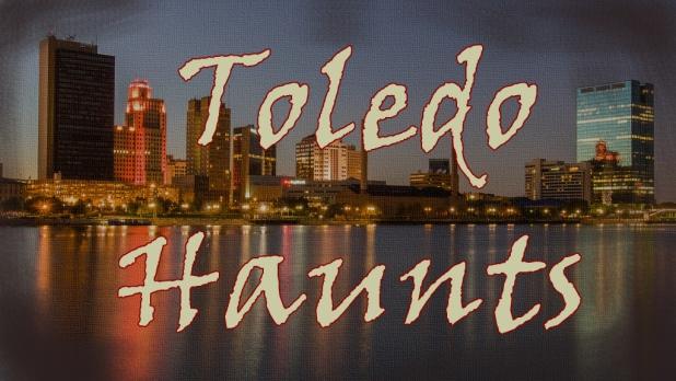 halloween city in toledo ohio wallsviews co